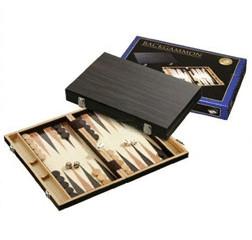 Philos-Spiele Backgammon Chios medium