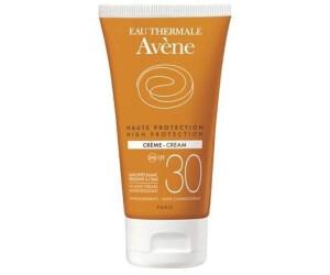 Avène Sonnencreme LSF 30 (50 ml)