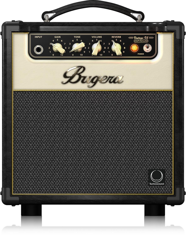 Image of Bugera V5