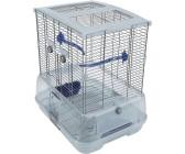 Vogelk fig preisvergleich g nstig bei idealo kaufen for Gebrauchte kleinmobel