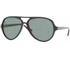 a11b6dcba4 coupon code for ray ban cats noir xpress a66d3 29284