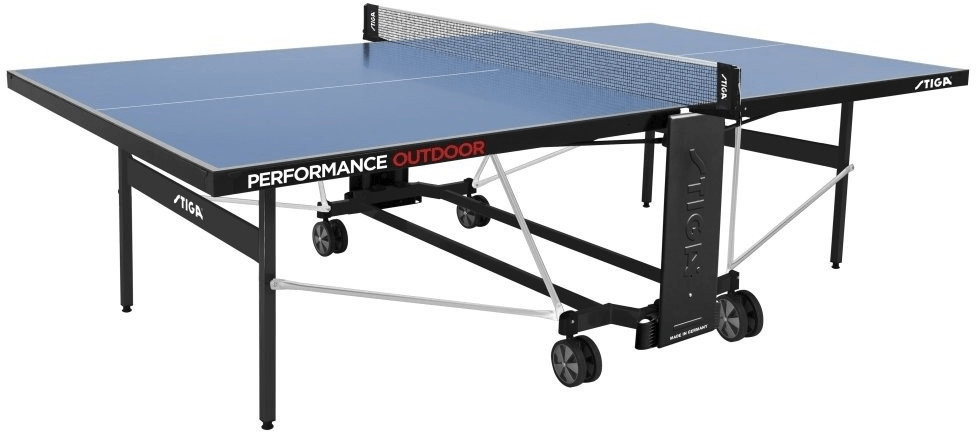 Stiga Performance Outdoor blau