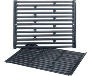 weber emaillierter grillrost 7523 ab 61 90 preisvergleich bei. Black Bedroom Furniture Sets. Home Design Ideas