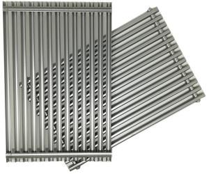 weber grillrost aus edelstahl 7527 ab 109 00 preisvergleich bei. Black Bedroom Furniture Sets. Home Design Ideas