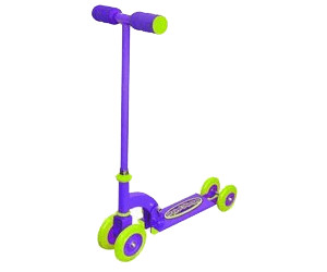 Ozbozz Il mio primo Scooter per ragazzi