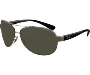 Ray Ban RB3386 004/9A Gr.63mm 1 16fJd
