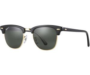 ray ban sonnenbrillen innsbruck