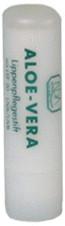 KDA Aloe Vera Lippenpflege Sift LSF 20