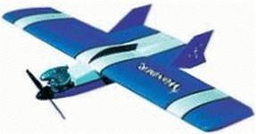 SIG Wonder Speed Flugmodell Bausatz