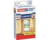 insektenschutz h he 200 bis 250 cm preisvergleich g nstig bei idealo kaufen. Black Bedroom Furniture Sets. Home Design Ideas