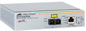 Image of Allied Telesis AT-PC232/POE