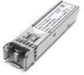Image of Juniper Transceiver-Modul 1000BASE-T (SFP-1GE-T )