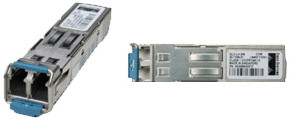 Image of Extreme Networks Transceiver-Modul 1000Base-SX SFP (10051)