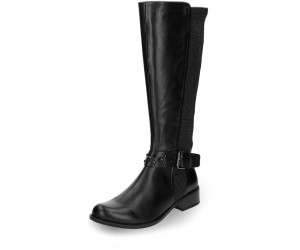 Caprice Stiefel in black
