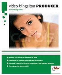 bhv Video Klingelton Producer (DE)