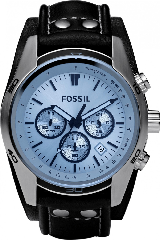 Fossil Sport (CH2564)