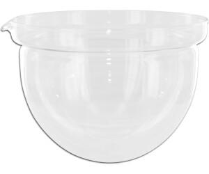Mono Ersatz Teekannenglas 1 5 L Filio Und Classic