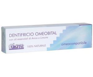 Argital Omeobital Toothpaste (75 ml)