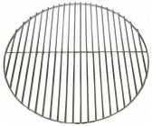 grillrost durchmesser 43 2 bis 50 cm preisvergleich. Black Bedroom Furniture Sets. Home Design Ideas
