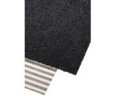 Dunstabzugshaube filter kaufland kohlefilter für dunstabzugshaube