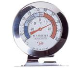 Kühlschrank Thermometer Digital : Kühlschrankthermometer preisvergleich günstig bei idealo kaufen