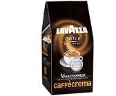 lavazza caffe crema