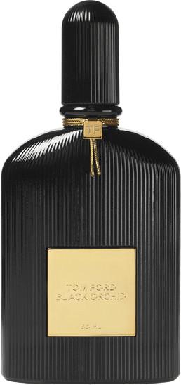 Tom Ford Black Orchid Eau de Parfum (30ml)