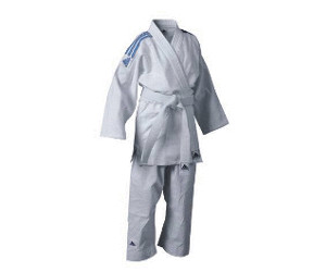 adidas Judo Anzug Junior Preisvergleich günstige Angebote
