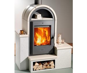 fireplace serena keramik ab preisvergleich bei. Black Bedroom Furniture Sets. Home Design Ideas