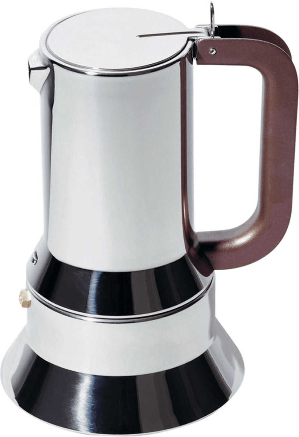 Image of Alessi 9090/1