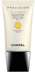 Chanel Précision Soleil Identité Intense (50 ml)