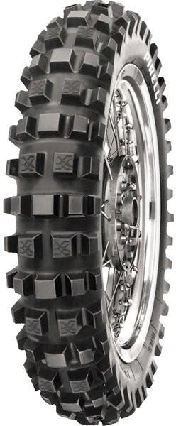 Pirelli MT 16 80/100 – 21 51R