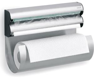 Blomus Support de rouleau papier essuie-tout au meilleur prix sur ... 38bb847ee4db