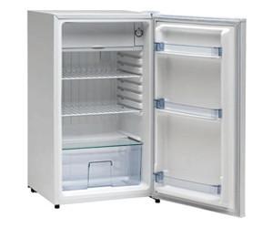 réfrigérateur sans congélateur - comparer les prix avec idealo.fr
