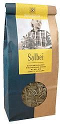 Sonnentor Salbei kbA (50 g)
