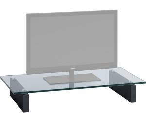 jahnke z ga 80 ab 69 99 preisvergleich bei. Black Bedroom Furniture Sets. Home Design Ideas