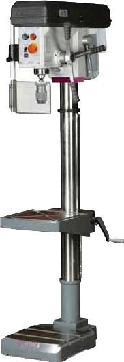 Optimum OPTI B 28 H (400 V)