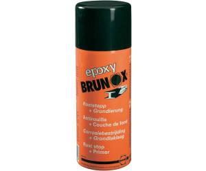 brunox epoxy rostumwandler 400 ml ab 8 90. Black Bedroom Furniture Sets. Home Design Ideas