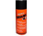 brunox rostumwandler