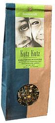 Sonnentor Kutz Kutz Tee kbA (50 g)
