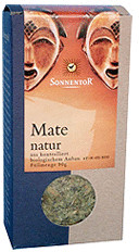 Sonnentor Bio-Mate (90 g)