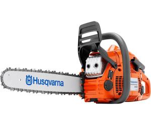Sägekette Ersatzkette 38 cm für HUSQVARNA Motorsäge 545