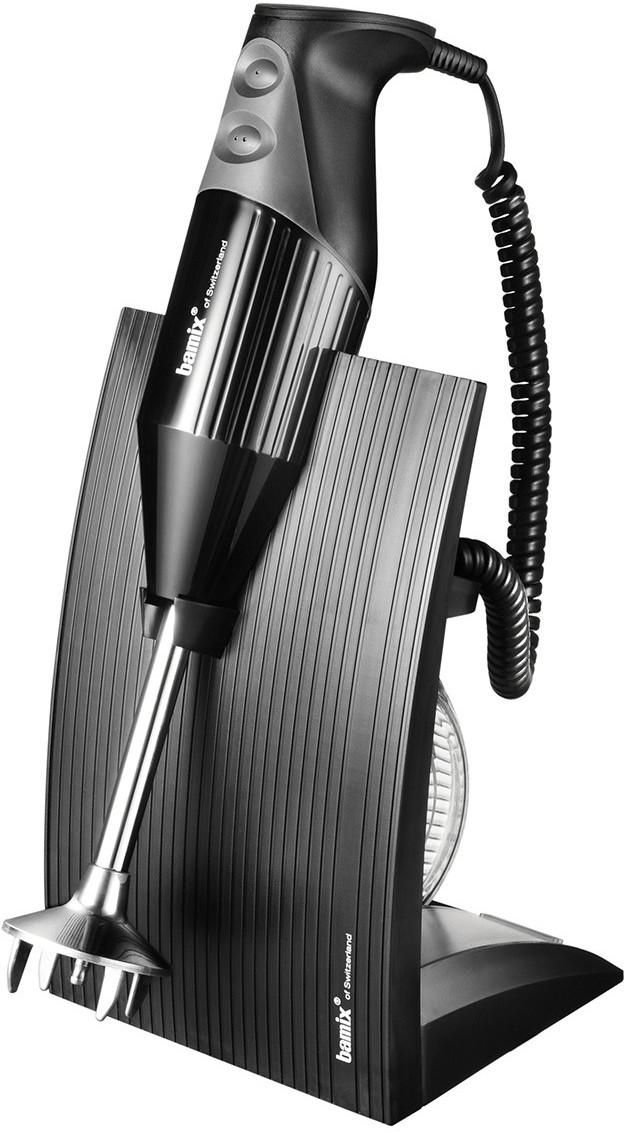 Image of Bamix Swissline M 200