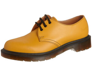 aceb6268be7232 Dr. Martens 1461 ab € 81