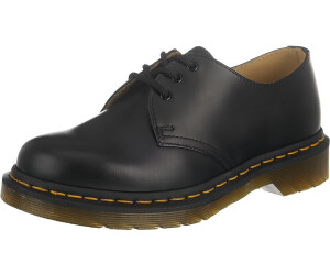 5e94bb04a12 Buy Dr. Martens 1461 from £69.00 (August 2019) - Best Deals on ...