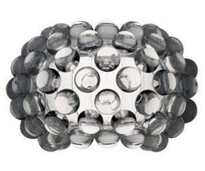 Lampen Foscarini Caboche : Copie lampe caboche foscarini foscarini suisse · lampes