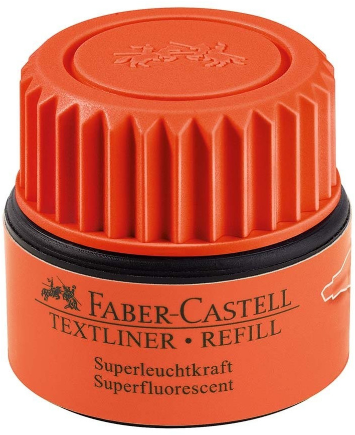 Faber-Castell tank 48