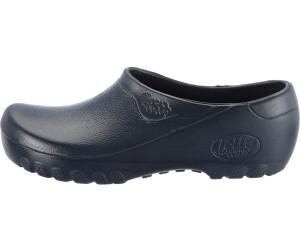 Alsa ALSA Clogs »Jolly Fashion«, schwarz, schwarz