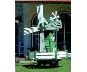 promex windm hle amsterdam 326 5 ab 270 44 preisvergleich bei. Black Bedroom Furniture Sets. Home Design Ideas