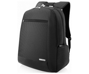 c5e1db6c6 Belkin Suit Line Collection Notebook-Backpack 15,6